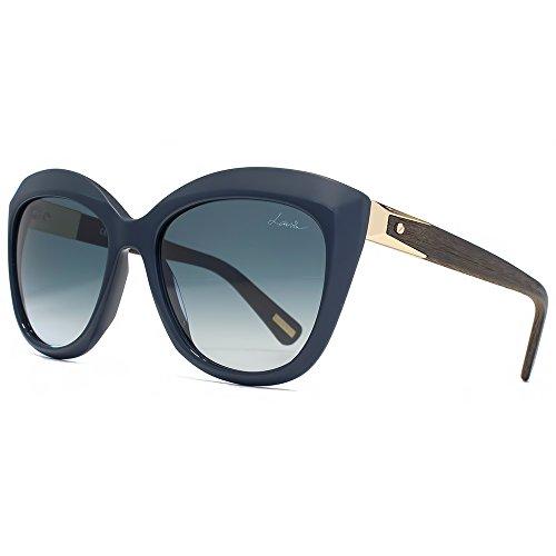 Lanvin - Gafas de sol - para mujer Blue Gradient