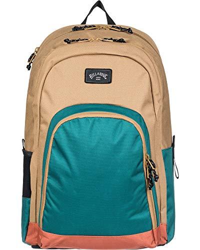 Billabong™ Command Pack - Backpack for Men - Rucksack - Männer - U - Rot