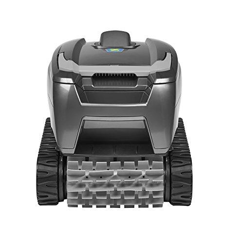 Zodiac Robot de Piscine Électrique...