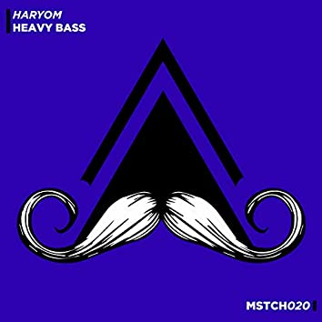 Heavy Bass (Radio-Edit)