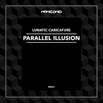 Parallel Illusion