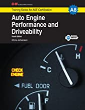 Best auto engine performance Reviews