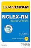 Cheap Textbook Image ISBN: 9780789751072