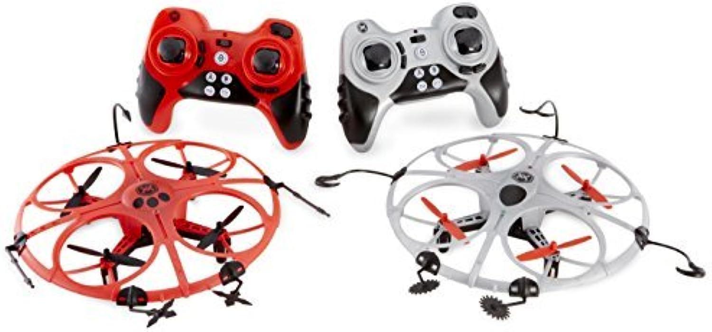 ofreciendo 100% Air Wars Battle Drones 2.4 GHz - by Air Air Air Wars  ordene ahora los precios más bajos
