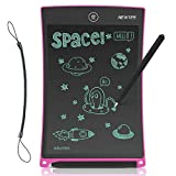 NEWYES 8.5 Inches LCD Writing Tablet with...