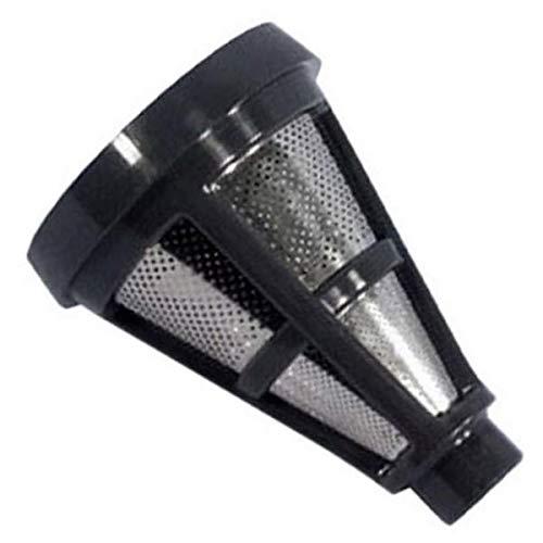 Kenwood Filter Zubehör für Entsafter Saftpresse AT644 AT642 AX644 KAX644