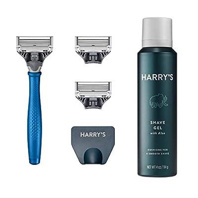 Harry's Razors for Men