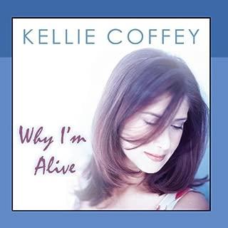 Best kellie coffey songs Reviews