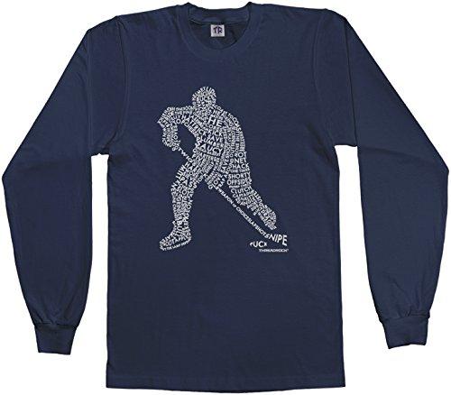 Boys' Ice Hockey Clothing