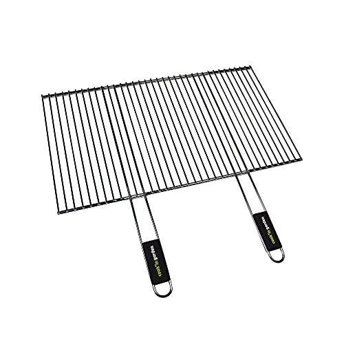 grille barbecue centrakor