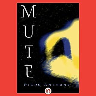 Mute cover art