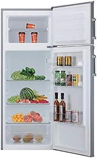 Amazon.es: CANDY - Frigoríficos combi / Congeladores y ...