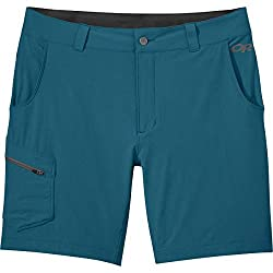 Outdoor Research Men's Ferrosi Shorts - 10