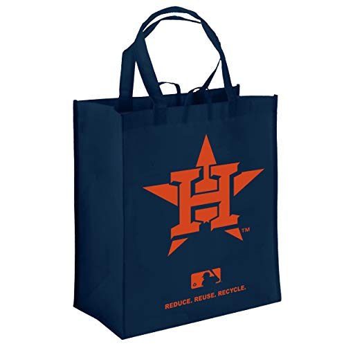 Top 14 astros bag for 2020