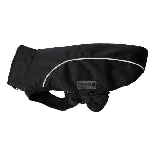 Wolters | Basic - schwarz | Rückenlänge 44 cm