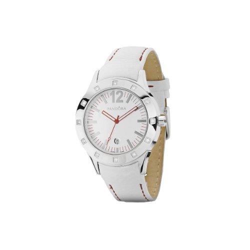 Pandora Damen-Armbanduhr Imagine Grand 811007WH