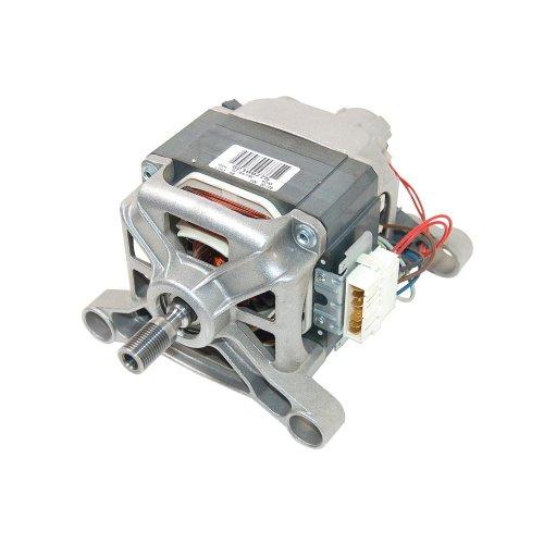 Lavadora Indesit c00094185Motor Ind