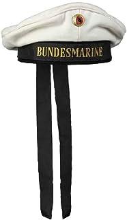 Authentique parka de la Bundeswehr En parfait /état Vert olive