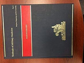 War Psychiatry (Textbooks of Military Medicine)