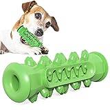 SSN Juguetes De Masticar para Perros Cepillo De Dientes Hueso Perrito Dientes Limpieza Fidget Juguete Pet Pet Cepillado Stick Suplementos Pet Suministros Productos para Pequeños Perros Grandes