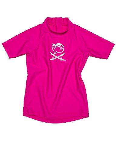 Bluse da nautica per bambine e ragazze