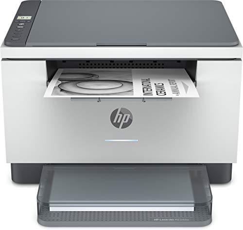 HP Laserjet M234dw Laser A4 600 x 600 DPI 29 ppm WiFi
