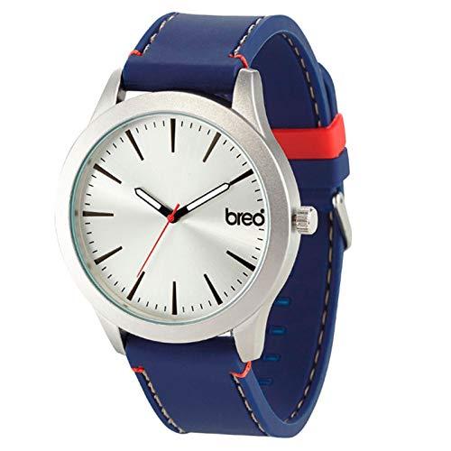 Armbanduhr breo Moda