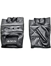 Delta Unisex Antreman Çalışma Eldiveni Ds 680
