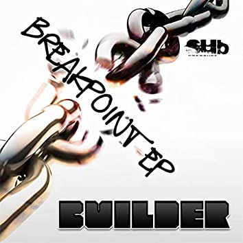 Breakpoint EP