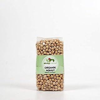 Ekoloji Market Nohut 500 gr