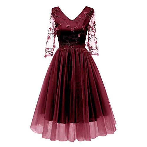 ballkleid lang Damen,schwarzes Kleid kurz,dunkelblaues Kleid Damen,Kleider für muslimische...
