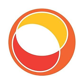 Suncamper Motorhomes' Sonic Branding