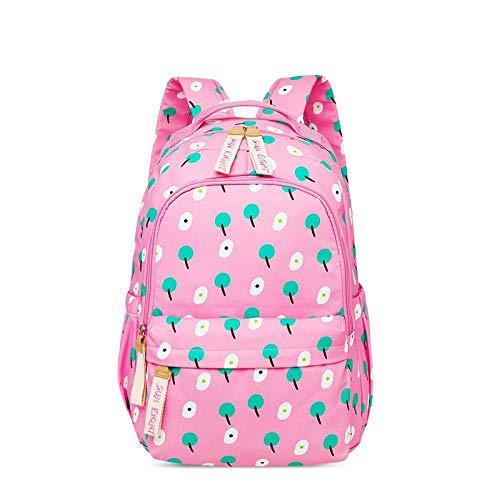 Mochilas Escolares Niña 10 Años Bts Marca School Bag