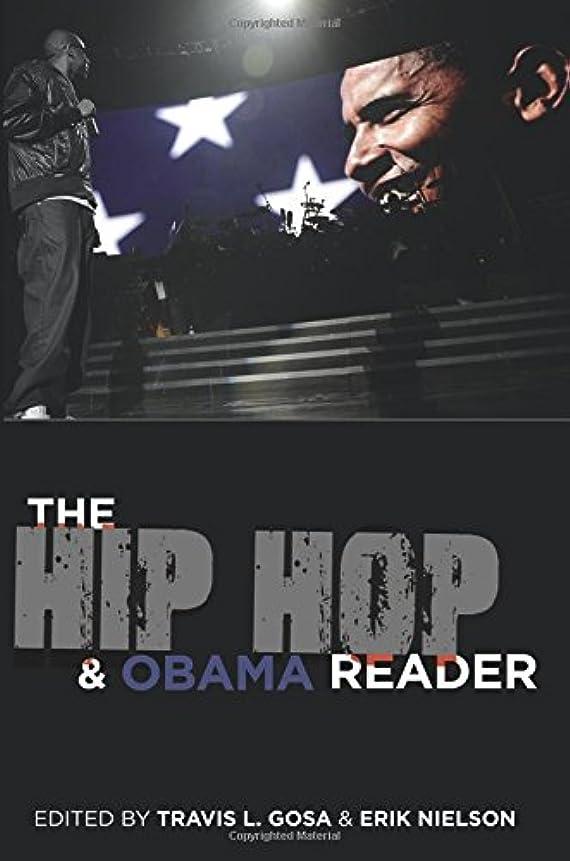 リングバック毒液保証The Hip Hop & Obama Reader