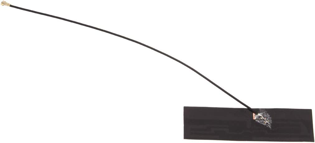 uxcell Department store FPC GSM GPRS WCDMA LTE Built-in 3G lowest price G 4G Antenna 6dBi High