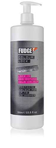 Fudge Colour Lock Conditionneur 1000 ml