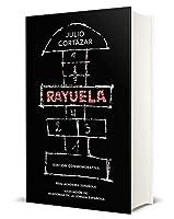 Rayuela / Hopscotch. Commemorative Edition (EDICIÓN CONMEMORATIVA DE LA RAE Y LA ASALE)
