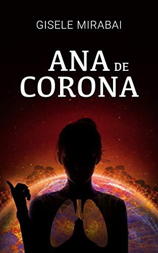 Ana de Corona
