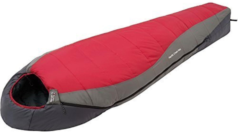 High Peak Outdoors Pacific Crest 20-Degree Sleeping Bag by High Peak Outdoors