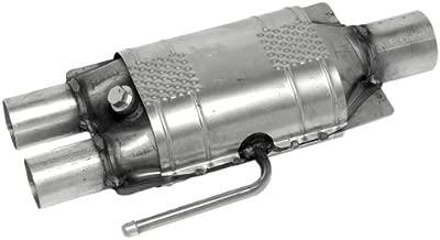 Best catalytic converter 1996 dodge ram 1500 Reviews