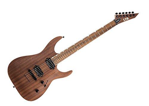 ESP LTD MH-400NT M Electric Guitar
