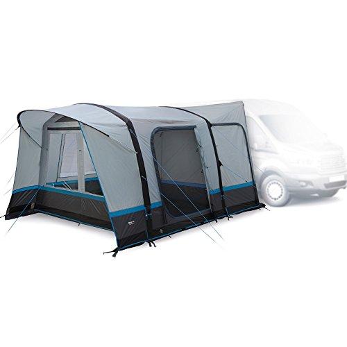High Peak Trento Air Tent