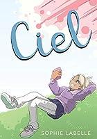 Ciel (1)