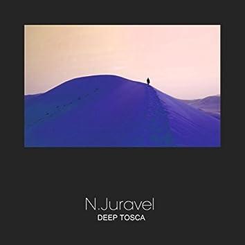 Deep Tosca