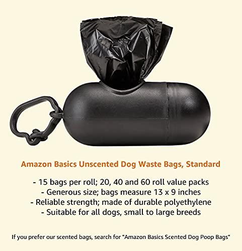 Amazon Basics 100320