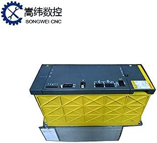 used A06B-6087-H126 Fanuc original power supply drive