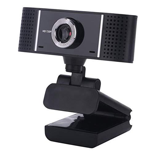 Jewelry 1080P:内蔵HDマイク1920×1080pのUSBプラグのnアダルトライブチャットワイドスクリーンビデオを再生し、サイズとウェブカメラ1080P HDWebカメラ (Size : 720P)