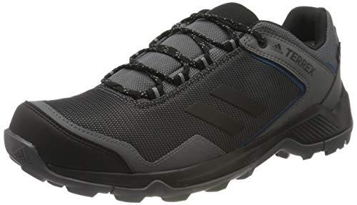 Adidas Terrex EASTRAIL GTX, Zapatillas de Deporte Hombre, Multicolor (Gricua/Negbás/Gritre 000), 42 2/3 EU