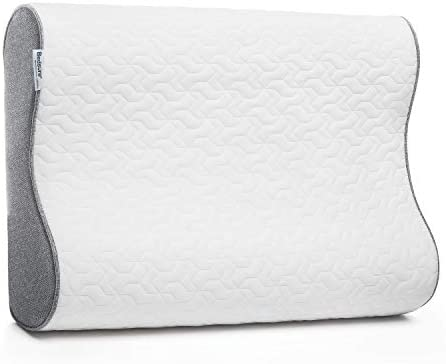 Top 10 Best sleep innovations pillow Reviews