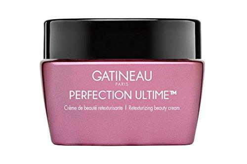 Gatineau Perfection Ultime Crème de Beauté Retexturisante 50ml